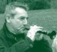 <b>Alain Kerneur</b> : A joué avec Alan Stivell en concert et sur disque, <b>...</b> - alain